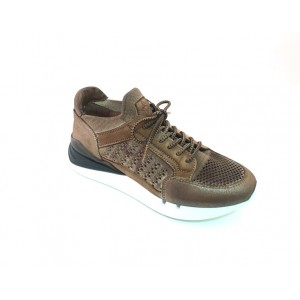 BASKETS basses CETTI Marinela Chaussures