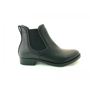 http://marinela-chaussures.com/1659-1667-thickbox/bottines-pataugas-gris-antracite.jpg