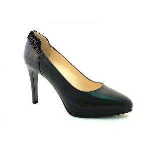 http://marinela-chaussures.com/1777-1791-thickbox/escarpin-gino-vaello-noir.jpg